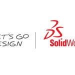 Solidworksで活用すべき基本的機能