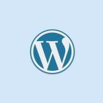 [:ja][WordPress]アップグレードに失敗し管理画面に入れなくなった場合の対処[:]