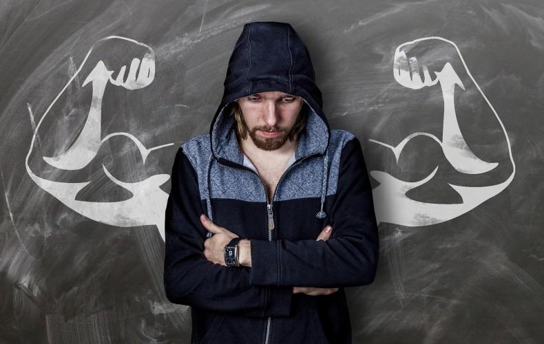 研究成果を挙げるための6つの基礎スキルを実践的に身につける方法