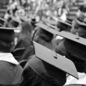 研究者になろうとする学生に必要なスキルアップ